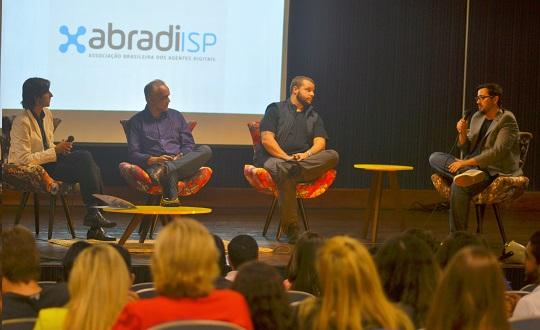 fotos-seminario-abradi-sjc-tec-triade-brasil-2016-agencia-digital