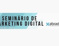 e-mkt-seminario-copia2