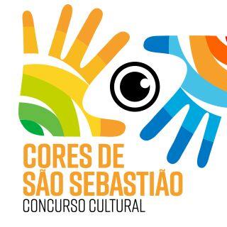 logo-concurso-cultural-cores-de-sao-sebastiao