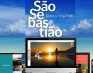 post-facebook-portal-turismo-sao-sebastiao-copia