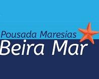 logo-beira-mar-site-ttb
