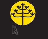 logo-suryapan