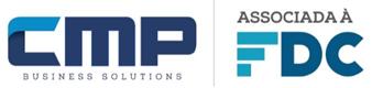 logo CMP - FDC