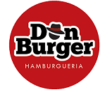 Don Burger logo site ttb