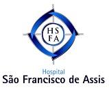 Hospital São Francisco Jacarei