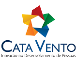 Logo Catavento - 001 - Copia
