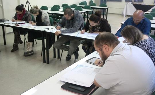 Workshop alimentação sjc - turma 2 (13) - Copia