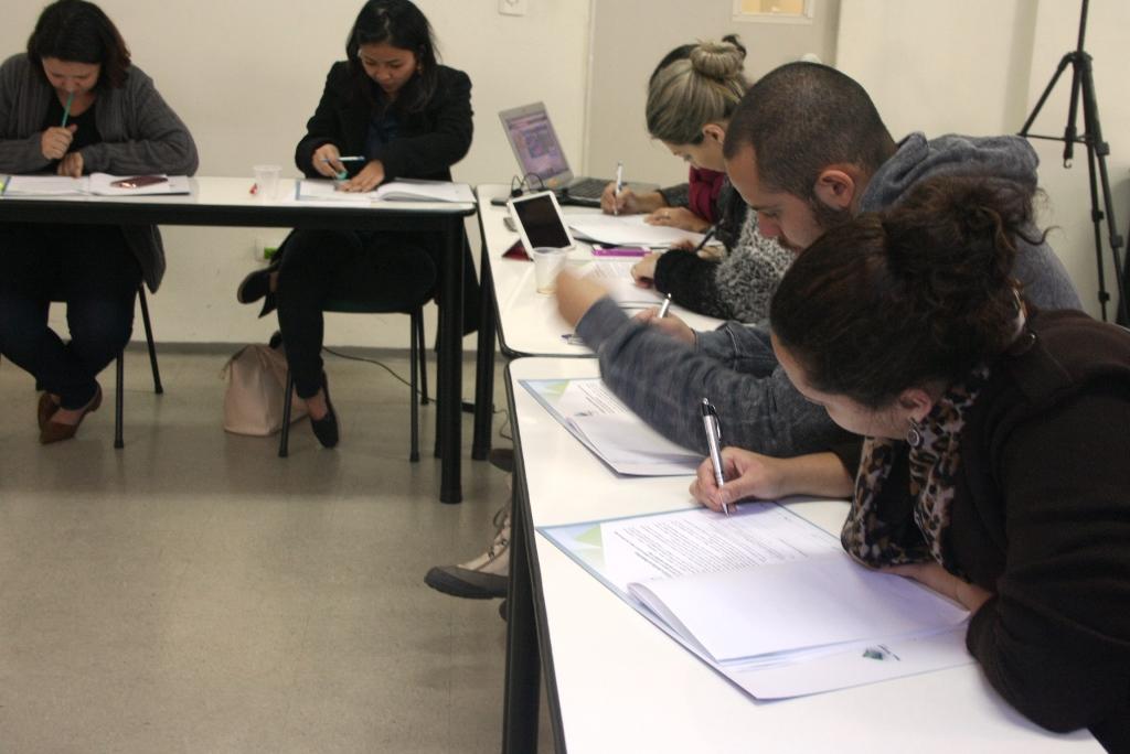 Workshop alimentação sjc - turma 2 (14)