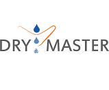 logo drymaster site ttb