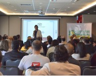 palestra midias sociais jundiai sebrae fabiano porto marketing digital tec triade brasil agencia digital