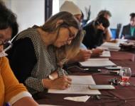 Durante todo o Workshop mais de 8 exercícios e práticas para aplicação imediata pelo estabelecimento.